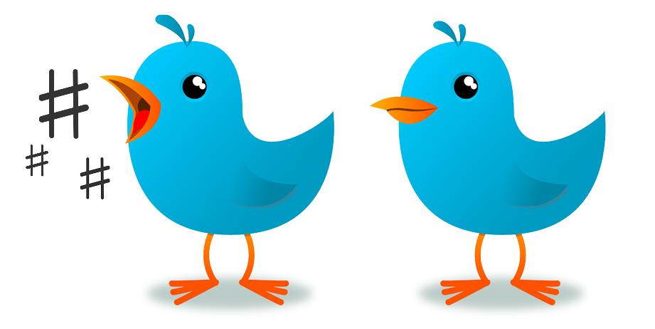 Steigern Sie Ihre Reichweite: Alles was Sie über Hashtags wissen sollen